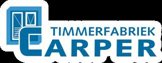 Timmerfabriek Carper